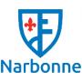 NARBONNE SAISON 2019