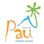 Classements INTER PAU 2019